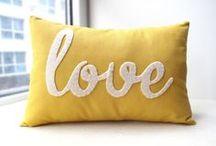 pillows_