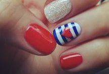 nails_painting_ideas
