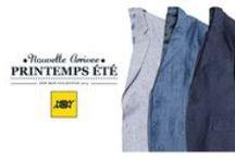 NEW MAN Details / Detalles de telas, texturas, formas y cortes de nuestras prendas. www.newmanchile.cl