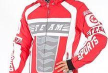 Ski jackets for men / Ski jackets for men