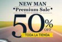 NEW MAN Activations & Events / Eventos y activaciones New Man a lo largo de todo Chile. www.newmanchile.cl