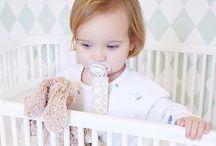 o r g a n i c ▹ b a b y / Organic Eco baby gear.  #organicbaby #ecobaby #greenbaby #naturalbaby