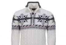 Pullover for men / Pullover for men