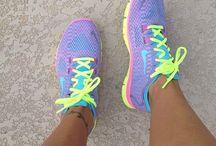 ✼ shoes ✼