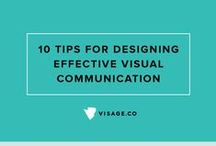 infographic • graphic design TIPS