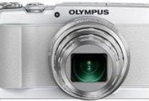 Compact Photo machines