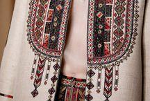 Details / Clothes details