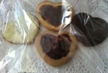 Galletas de San Valentín / http://www.unrinconmuydulce.com/2013/02/11/galletas-de-san-valentin/