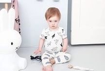 e c o ▲ b a b y / Eco baby accessories, toys and fashion.  Sustainable fabrics, ethically sourced, natural, chemical free, organic baby products.