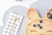 b l u e b r o n t i d e ▼ b a b y / Organic baby accessories in gender neutral, sustainable fabrics and ethically sourced eco wooden baby tableware. Bluebrontide's competitions, giveaways, reviews, features & collaborations!