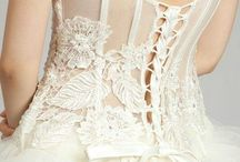 Pnina dresses