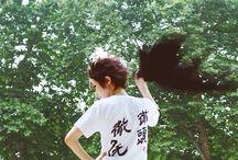 ch : nishinoya yuu [hq]