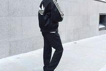 ch : shimizu kiyoko [hq] / she/her, lesbian