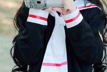 ch : daidouji tomoyo [ccs]
