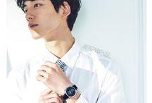 ch : jumin han [mm]