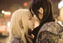 ship : sun jing/qui tong [their story] / tamen de gushi