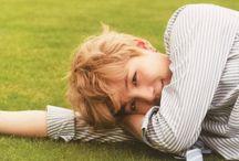 ch : kim yoosung [mm]