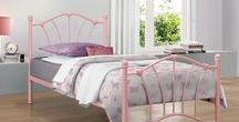 childrens beds / A wide range of Children beds available to suit all needs and styles.