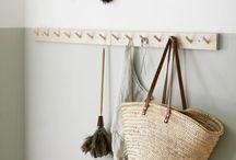 e c o ◀︎ h o m e / Sustainable & eco living for your home.
