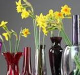 Art Glass / Vintage Art Glass, including Sklo Union, Bagley, Whitefriars, Murano, Ravenhead, Chance, Carnival, Dartington, Sowerbys and more!