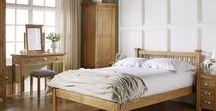 Woburn Bedroom Range