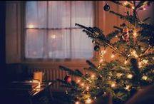 Christmas Time / by bakinginpyjamas.com