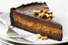 Cheesecake / by bakinginpyjamas.com