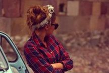 ∞ Hipster'