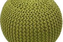 Knit&Crochet Ideas