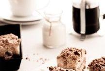 Coffee Cake / by bakinginpyjamas.com
