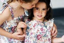 KIDS SWIMWEAR MARDECLEO 12 / MardeCleo bañadores para niños  www.mardecleo.com