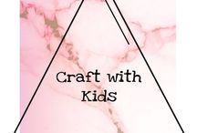 Kids - things to do with my child