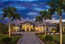 Lee Wetherington Homes / Lee Wetherington Homes, named America's Best Builder by the National Association of Home Builders and Builder Magazine, has been designing and building high-quality single-family homes and custom homes in Sarasota and Manatee Counties, including the Bradenton and Venice areas since 1974.