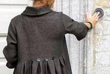 Dress: Coats