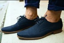 shoes - buty
