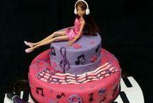 cake designn pdz