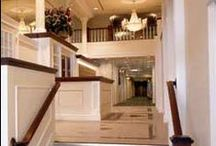 Boston Apartment