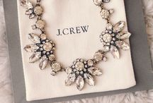 <<Jewelry◆°>> / by ♢∘❀Elise Andry❀∘♢ (I Follow Back)