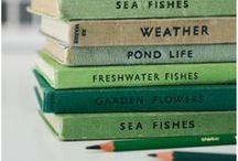 {BOOKS} / Те книги, которые я хочу купить