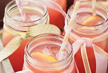 paper straw / paper straw for PARTY