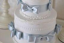 dipercake #chic / babyshower party dipercake