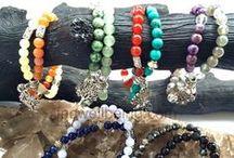 Chakra Healing / All about chakra balancing.  #chakra #healing #bracelets #necklace #yoga #mala #meditation #healing #crystals #jewelry #affirmation #wellness #fitness #handmade #stone