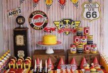 Retro party / disco,80's,50's,birthday party