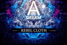 REBEL CLOTH ARTWEAR / Rebel Clothing Company from Indonesia! Est MMIX. JL. Kemang Raya No 11, Jakarta Selatan INFO ORDER TEXT ☎ 083878095356 || 29281F7A