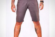 REBEL PANTS / Rebel Clothing Company from Indonesia! Est MMIX. JL. Kemang Raya No 11, Jakarta Selatan INFO ORDER TEXT ☎ 083878095356 || 29281F7A