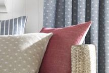 Ashley Wilde-Newport / New Collection added to our website www.ecclesbourneinteriors.co.uk