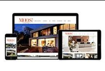 Create and Associates: Modern Website Design / Create and Associates, Inc. is a leading web/print design studio and branding firm based in Westchester County, New York. Our strength lies in the depth of our in-house talent, with services ranging from web development, e-commerce solutions, and messaging, to packaging, branding, promotion, advertising, and design.