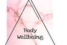 Self Care & Wellbeing