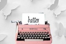 Blog Posts to revisit
