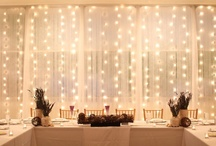 If I was a party/wedding planner  / by Marina Serrano Redding